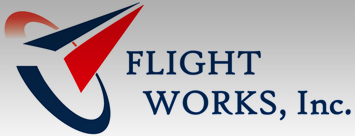 Flight Works, Inc.